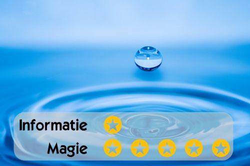 Water-1-Verrassend-Met-sterren-1-5-500x333